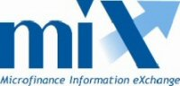 MIX (Microfinance Information Exchange)
