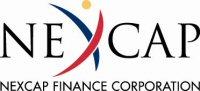 Nexcap Finance Corporation