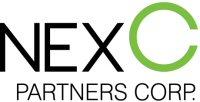 NexC Partners Corp.