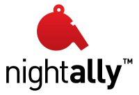 NightAlly(TM)