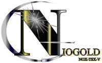 NioGold Mining Corporation