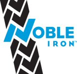 Noble Iron Inc.