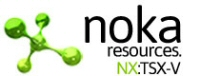 Noka Resources Inc.