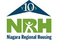 Niagara Regional Housing