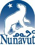 Gouvernement du Nunavut