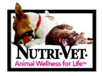 Nutri-Vet, LLC