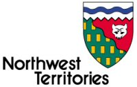 Government of the Northwest Territories