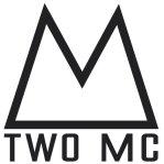 TWO MC