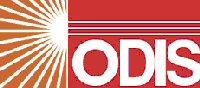 ODIS Inc.