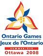 Jeux d'été de l'Ontario 2008