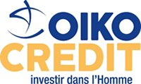 Oikocredit Canada