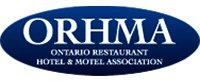 The Ontario Restaurant Hotel & Motel Association (ORHMA)