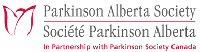 Parkinson Alberta Society