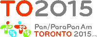 Toronto 2015 Pan/Parapan American Games Organizing Committee (TO2015)