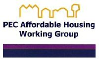 Prince Edward County Affordable Housing Working Group
