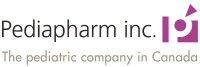 Pediapharm Inc.