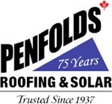 Penfolds Roofing