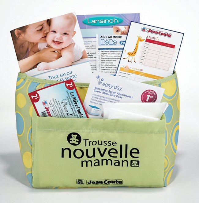 Les pharmaciens du réseau Jean Coutu offre gratuitement ...