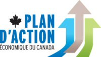 Plan d'action Economique du Canada