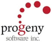 Progeny Software Inc.