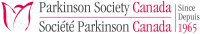 Societe Parkinson Canada