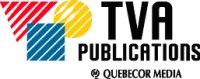 TVA Publishing Inc.