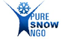 Pure Snow NGO