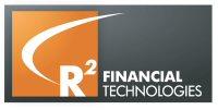 R2 Financial Technologies