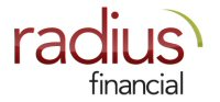 Radius Financial