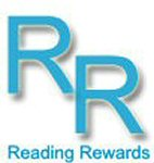Reading Rewards.com