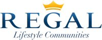 Regal Lifestyle Communities Inc.