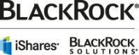 BlackRock, Inc.