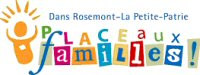 Plan d'action Familles-Enfants