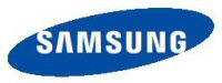 Samsung Electronics Canada Inc.