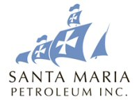 Santa Maria Petroleum Inc.