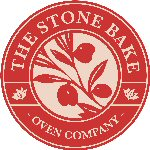 The Stone Bake Oven Company