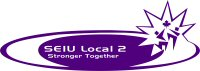 SEIU Local 2
