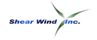 Shear Wind Inc.
