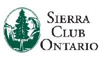 Sierra Club Ontario