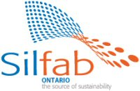 Silfab Ontario Inc.