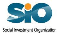 Social Investment Organization