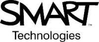 SMART Technologies Inc.