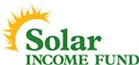 Solar Income Fund Inc.