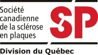 Société canadienne de la sclérose en plaques-Division du Québec