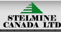 Stelmine Canada Ltd.