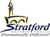 Ville de Stratford