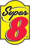 Super 8 Calgary