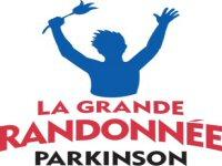 La Grande randonnée Parkinson