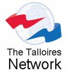 Talloires Network
