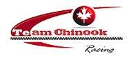 Team Chinook